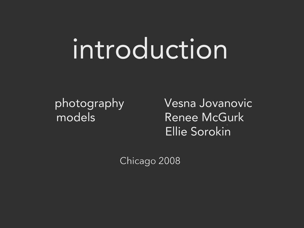 Introduction_UTRLookbook_Credit.jpg