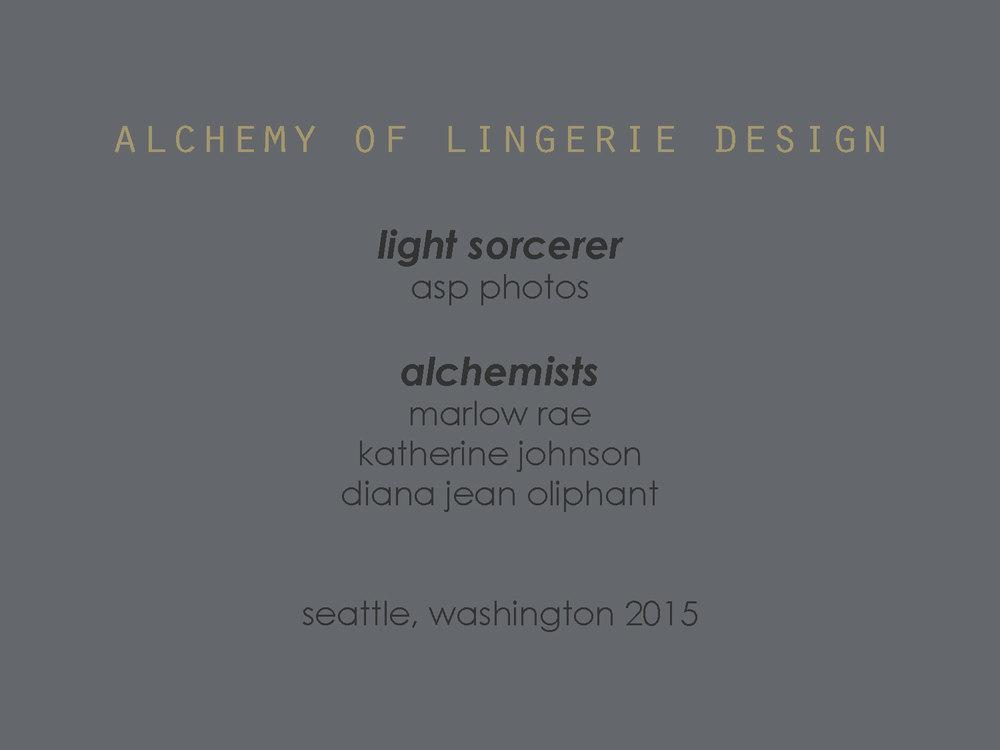 AlchemyofLingerieDesign_UTRLookbookCredits.jpg