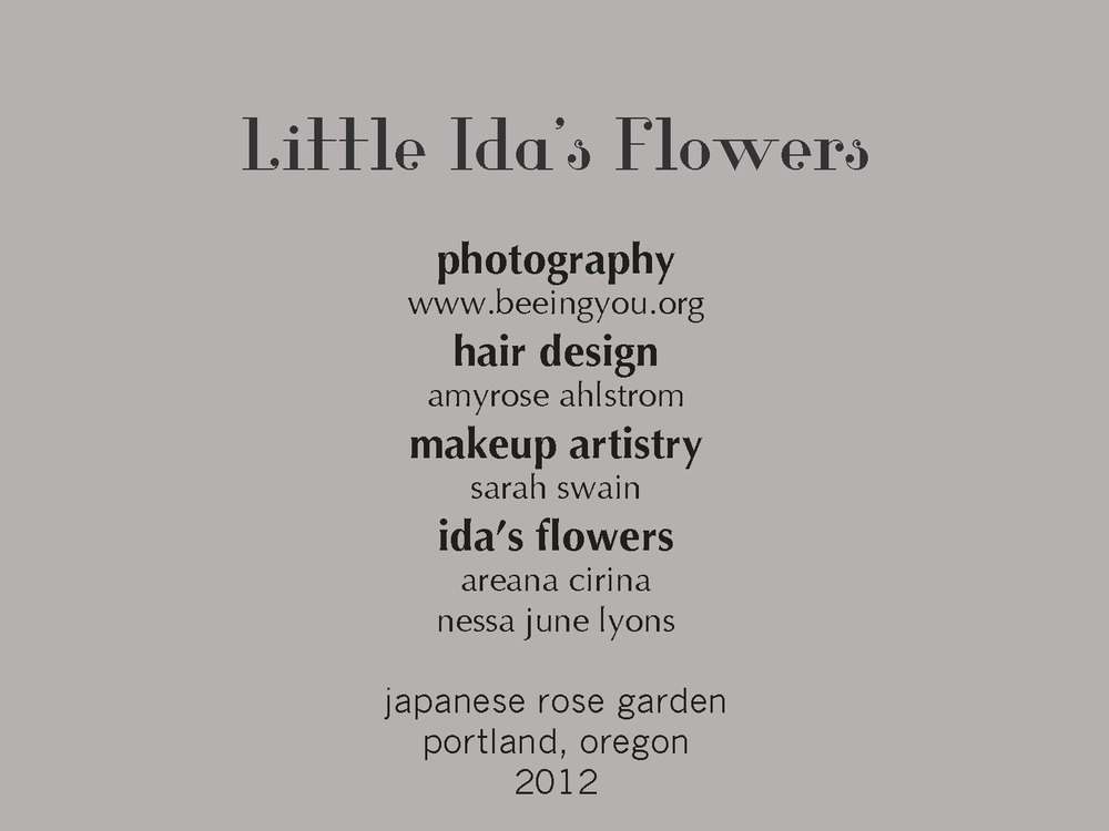 LittleIdasFlowers_UTRLookbookCredits.jpg