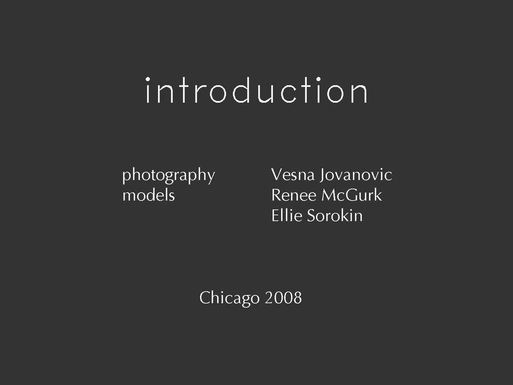 Introduction_UTRLookbookCredits.jpg