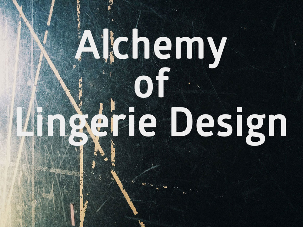 AlchemyOfLingerieDesignTitlePage.jpg