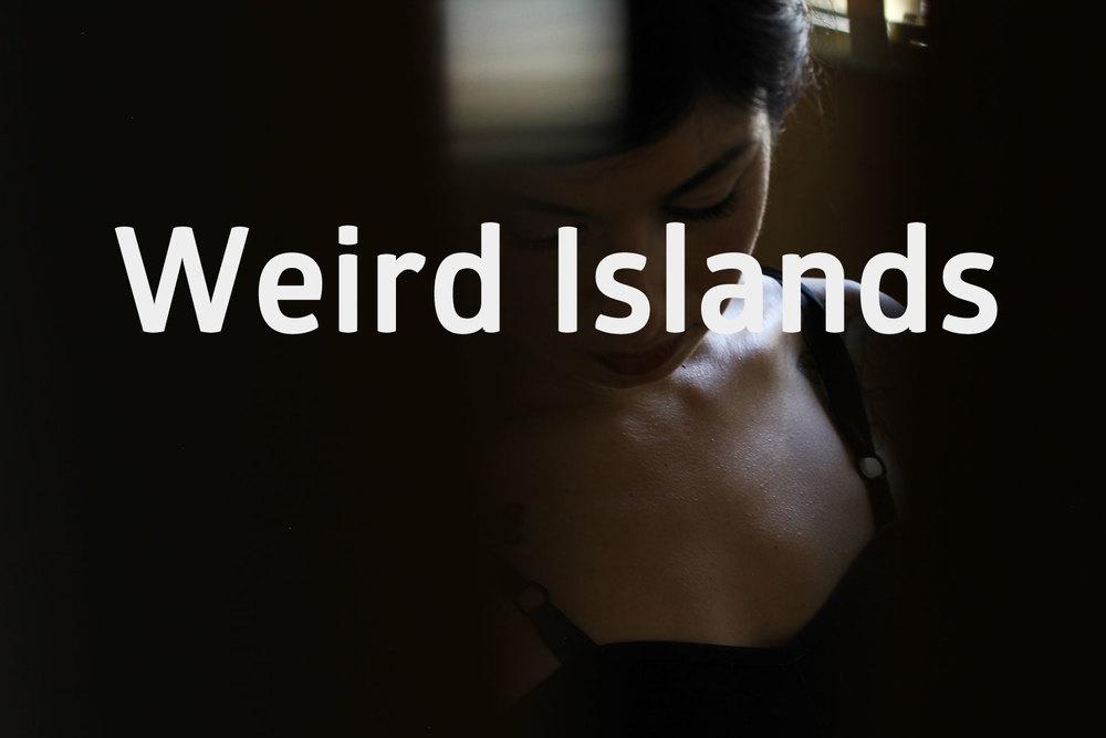 WeirdIslandsTitlePage.jpg