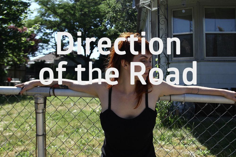 DirectionOfTheRoadTitlePage.jpg