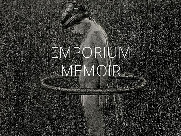 EllefolkGazette_EmporiumMemoir