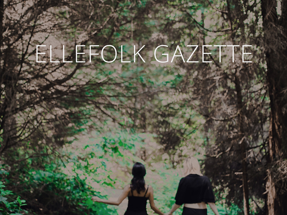 EllefolkGazette_Introduction