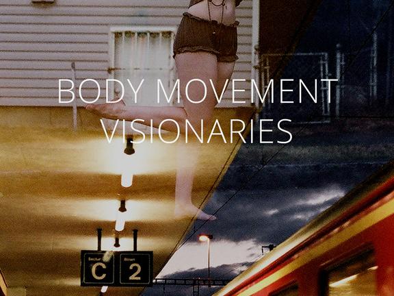 EllefolkGazette_BodyMovementVisionaries