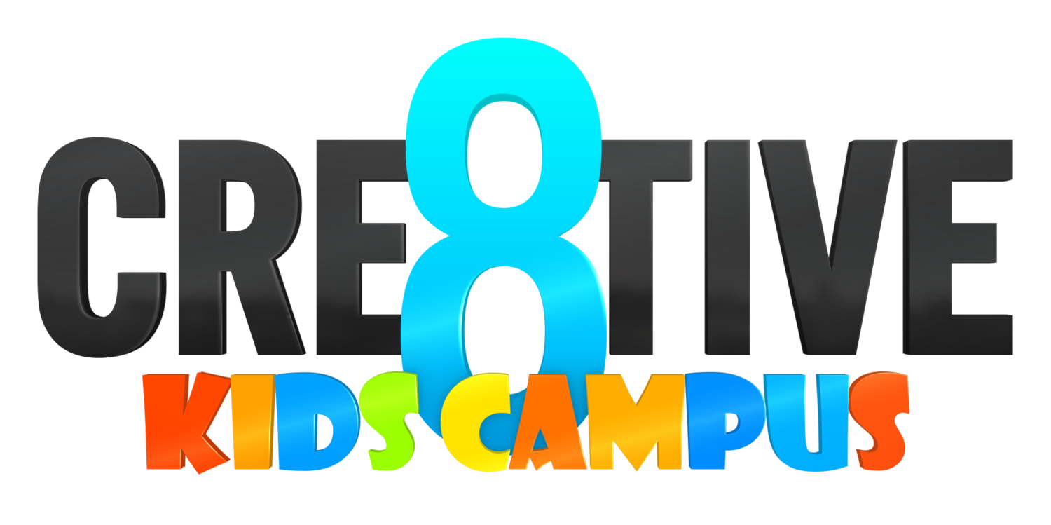 Cre8tive Kids Campus