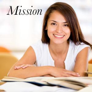 CFAS_Mission.jpg