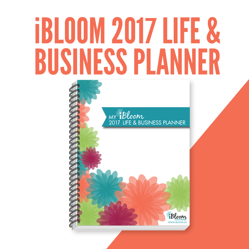 iBloom-Life-Business-Planner-1-2017.png