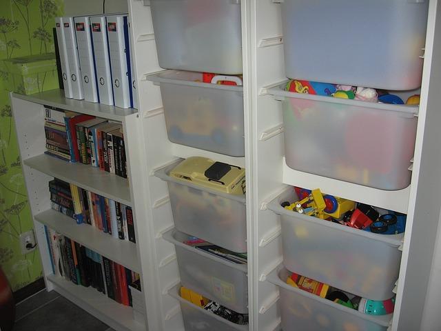 toys-457809_640.jpg
