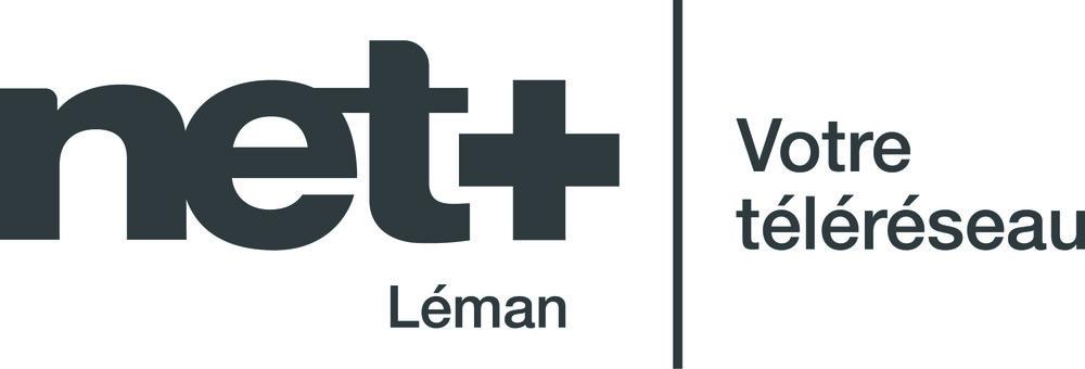 logo_netplus_leman_baseline.jpg