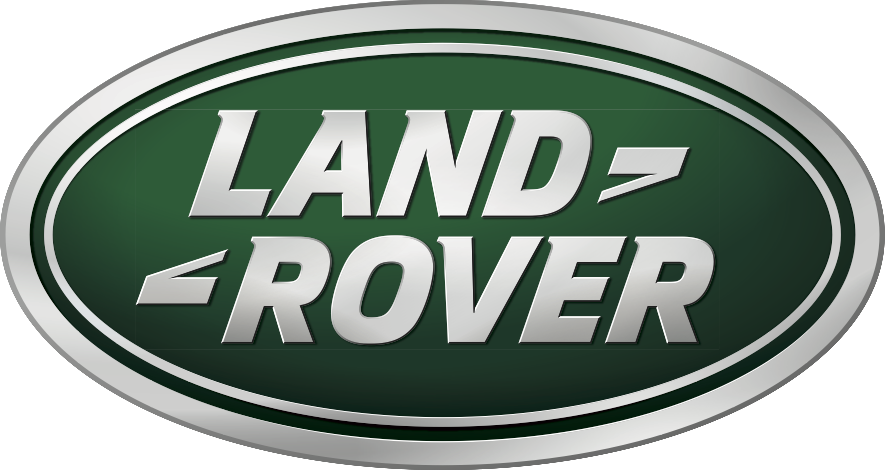 Land-Rover-Logo-col.png