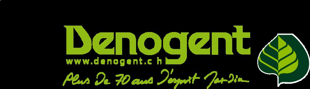 LOGO DENOGENT vert.png