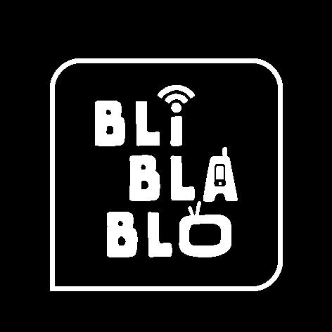 bli_bla_blo_blanc.png