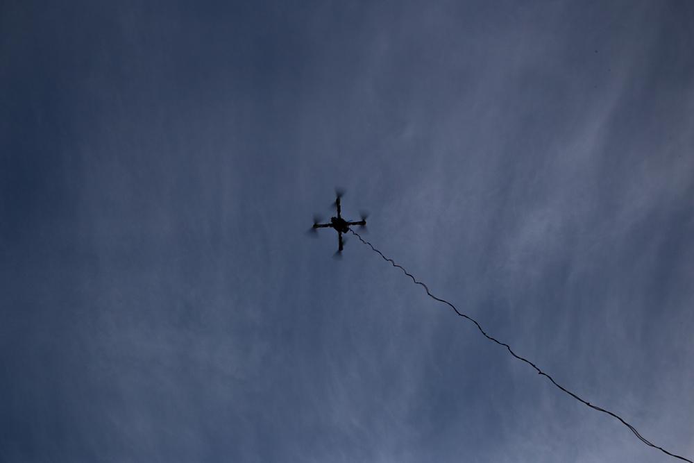 Stoll_Drones_11.jpg