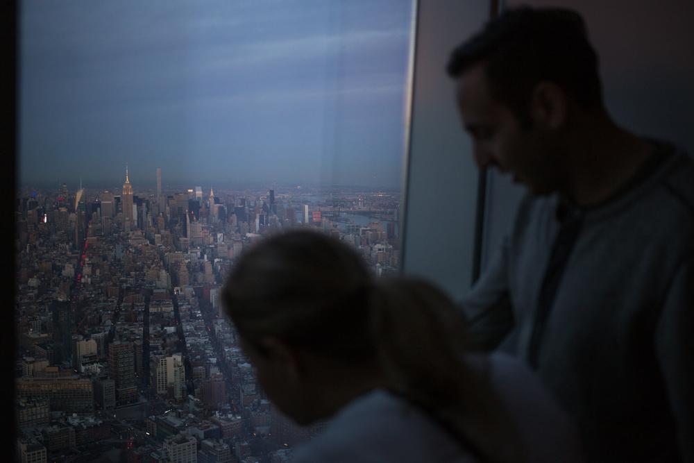 Stoll_2015_WTC_2.jpg