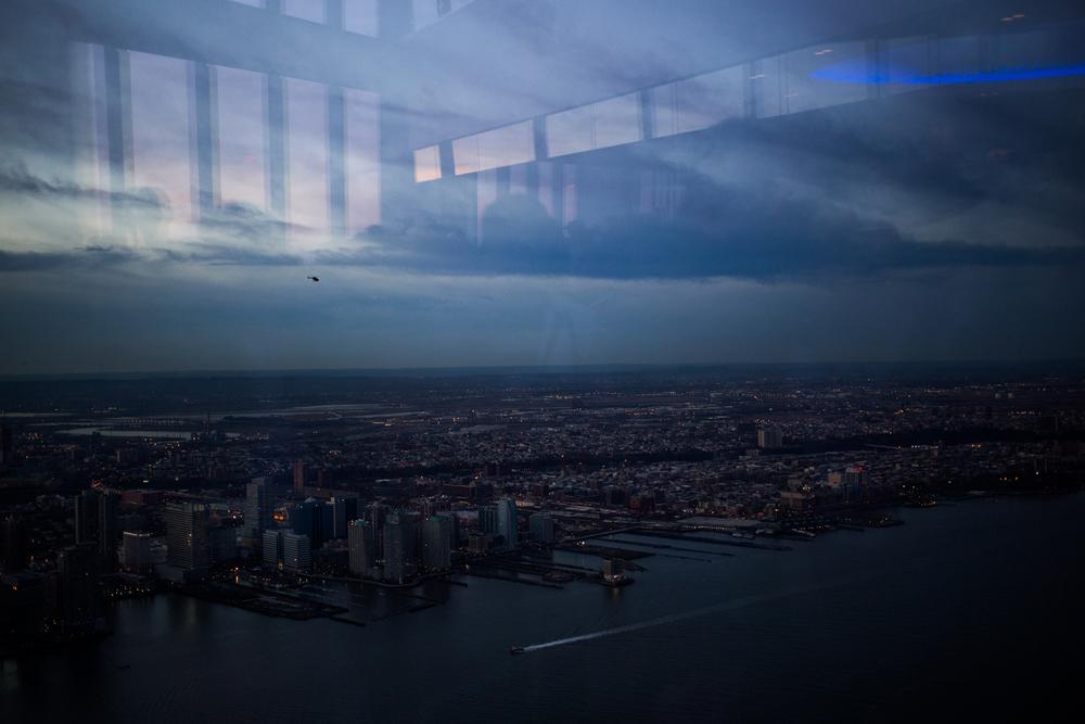 Stoll_2015_WTC_5.jpg
