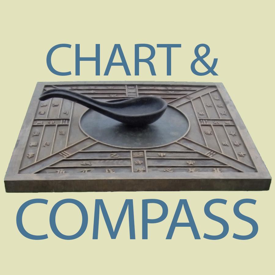 CHART AND COMPASS LOGO-FINAL.jpg