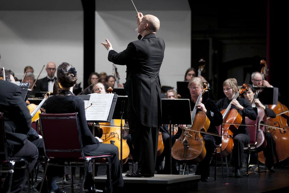 1 conductor.jpg