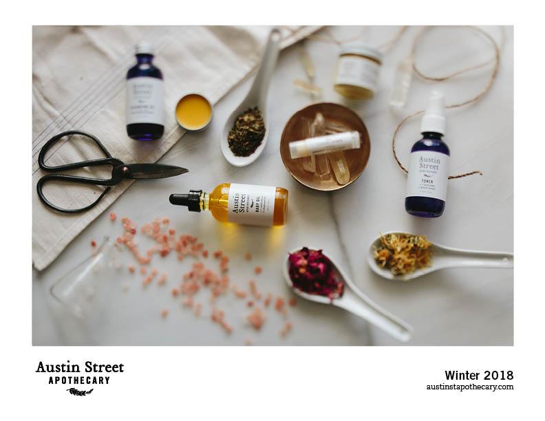 Line Sheet for Retailers Winter 2018_website.jpg