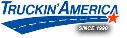 CBL Truckin America.png