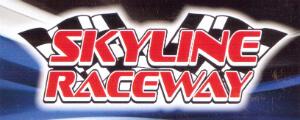 CBL Skyline Raceway.jpeg
