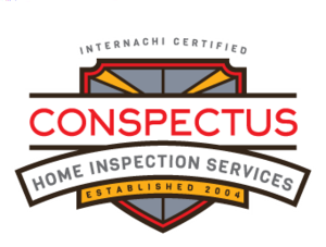 CBL Conspectus.png