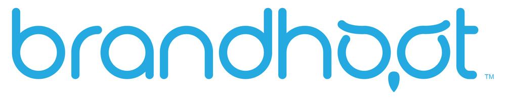 brandhoot logo.jpg