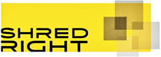 Shred-Right-Logo.jpg