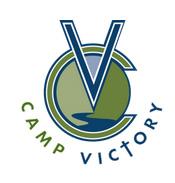 camp-victory.jpg