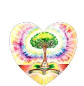 gratful life ministries logo1 3 (3).png