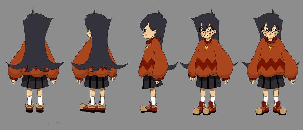home character turnaround.jpg