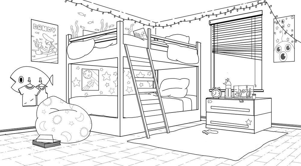 background room.jpg