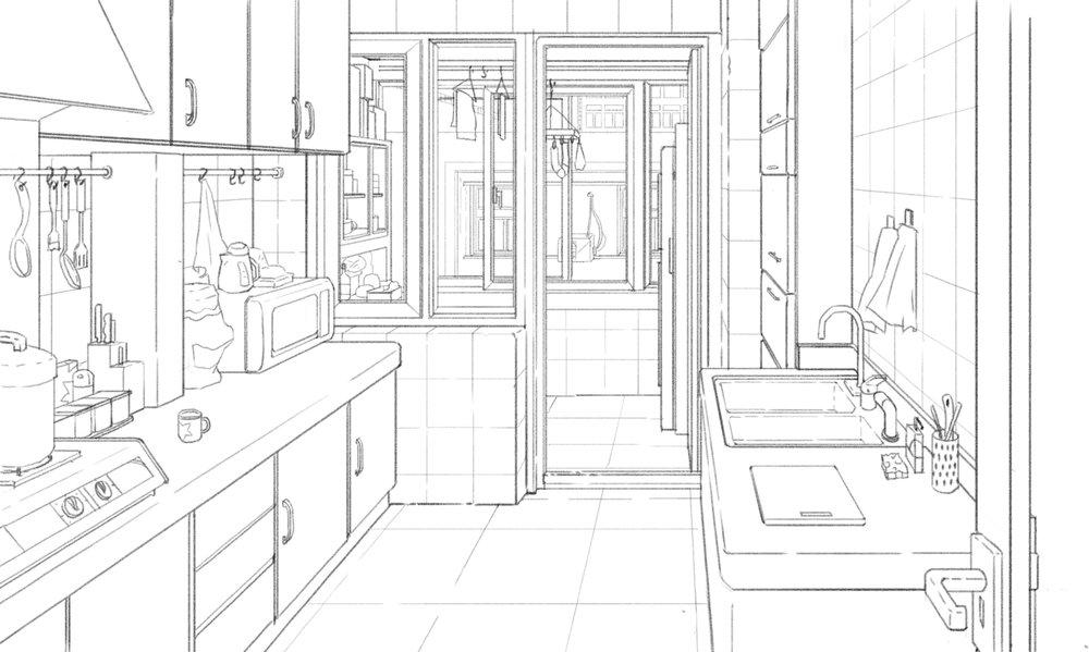 Kitchen Layout1.jpg