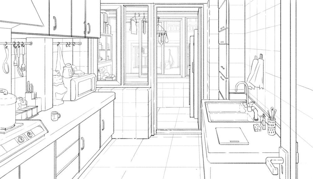 Kitchen Layout.jpg