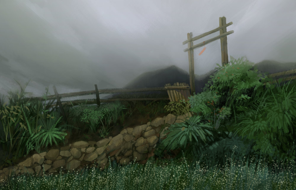 grass field gates.jpg