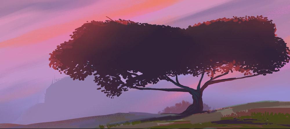 sunset griffith 2.jpg