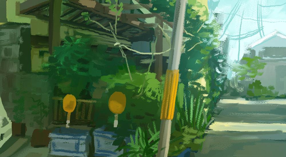 Color sketch 3.jpg