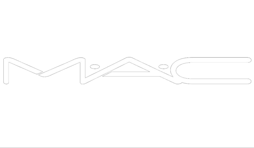 MAC cosmetics is owned by Estée Lauder Incorporated. MAC do not have any individual ticker symbol, if you want to buy share of MAC than have you buy Estée Lauder Incorporated share which is .