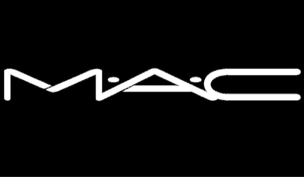 mac makeup logo png - photo #7