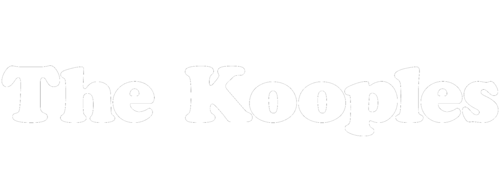 Logo_The_Kooples.png