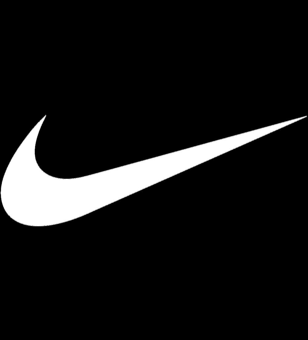 Nike_Swoosh_Logo_White_original.png