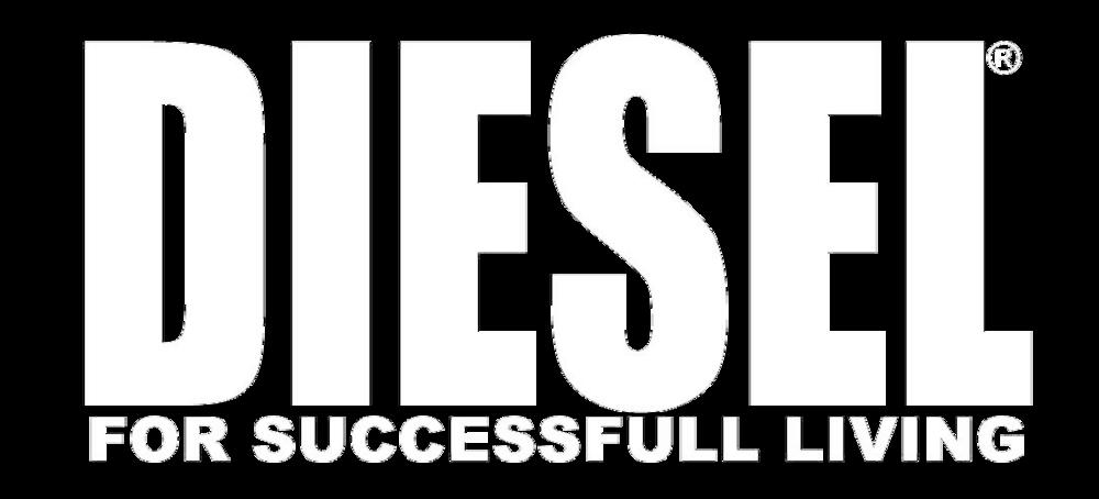 diesel-logo_b&w.png