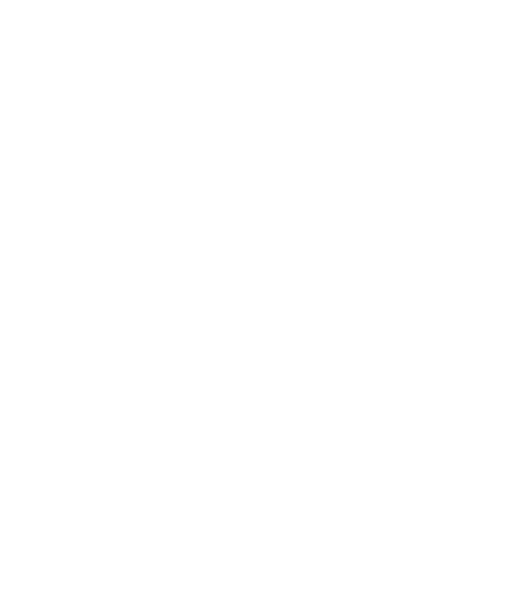 4621157461_Radiohead_bear_logo_black_by_Shinji87.png