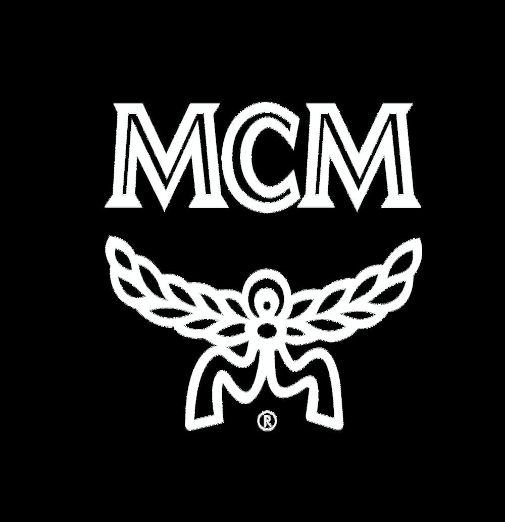 MCM-Logo.png