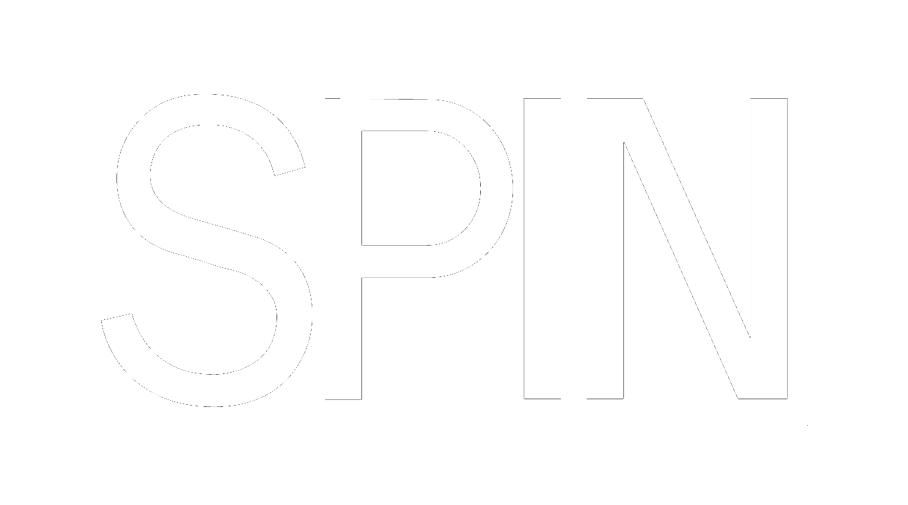 spin-logo copy.png