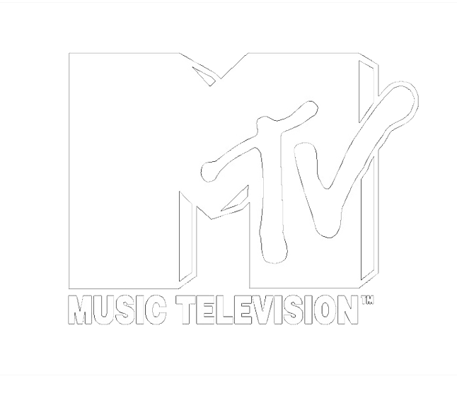 mtv-logo-smally.png