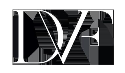 dvf_logo_detail.png