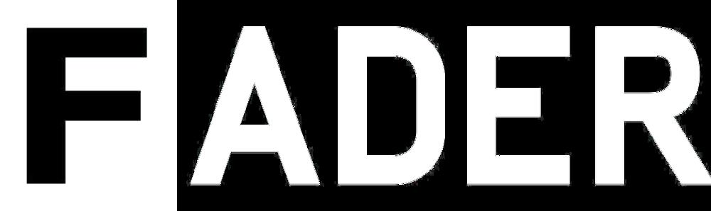 FADER-logo.png