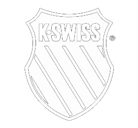 kswiss.png